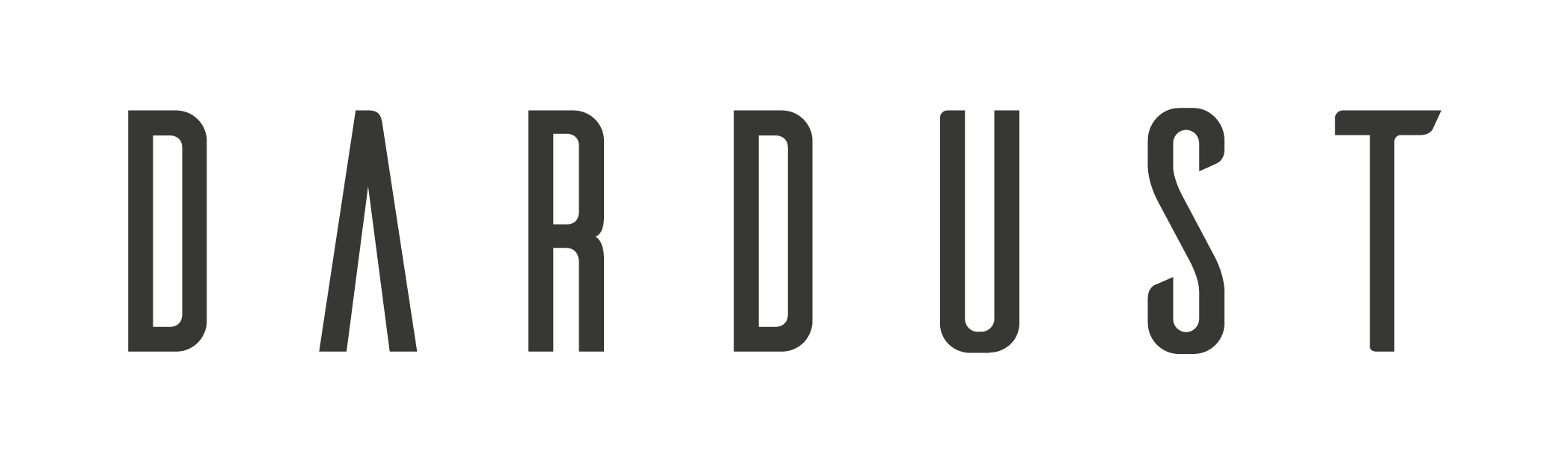 Dardust Official